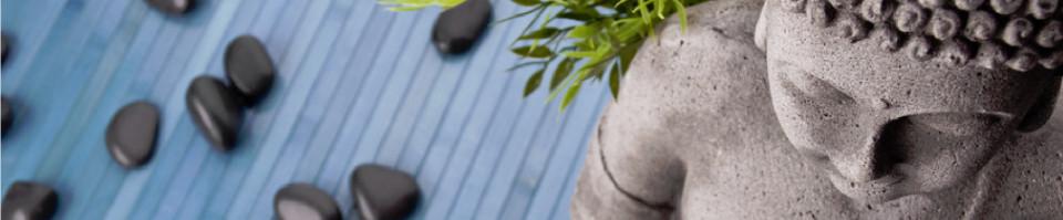 SaniMana – Gesundheitspraxis in Stadel bei Niederglatt